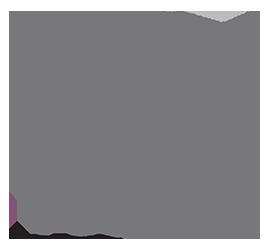 expert_badge_drk_grey_web