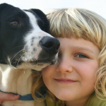 Tips On Teaching Dog Bite Prevention to Kids